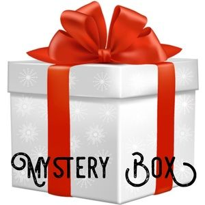 Other - ⭐️Mystery Box⭐️